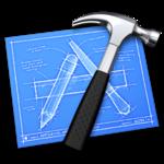 Xcode-4
