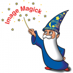 logo-ImageMagick